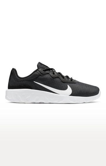 Nike | WMNS NIKE EXPLORE STRADA