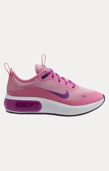 Nike | W NIKE AIR MAX DIA