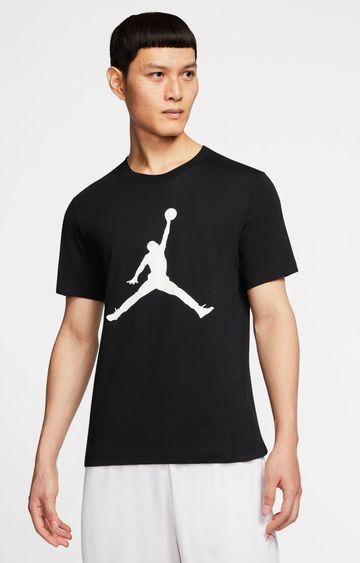Nike | M J JUMPMAN SS CREW