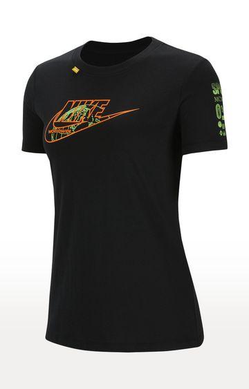 Nike | NIKE AS W NSW TEE WORLDWIDE
