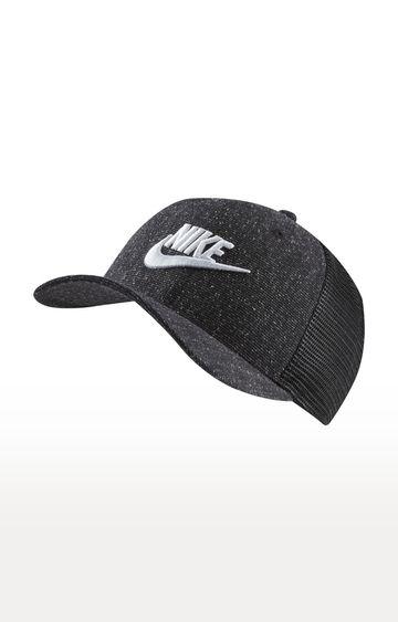 Nike | NIKE U NSW CLC99 CAP FUT TRUCKER CAP