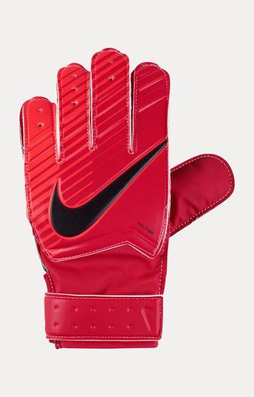 Nike   Nk GK JR Gloves