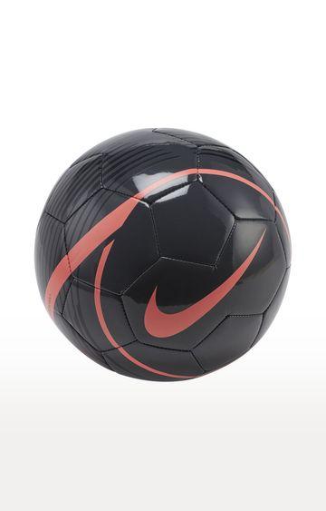 Nike | Black Phantom Venom Round Ball