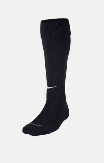 Nike | Classic Football Dri Fit Sock Socks