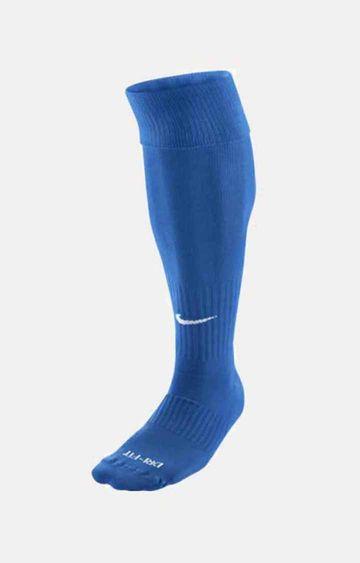 Nike | Classic Football Dri Fit Sock Socks