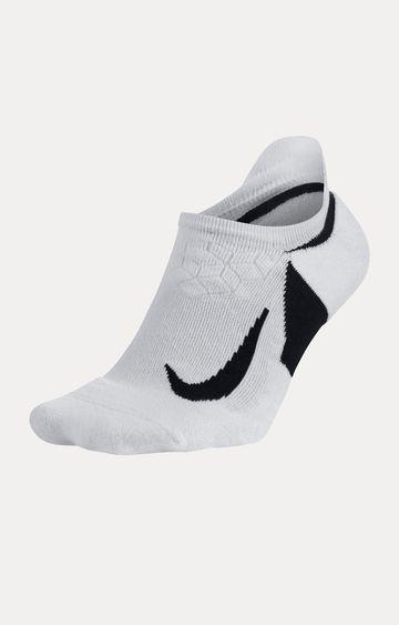 Nike   NIKE U NK SPARK CUSH NS NOSW