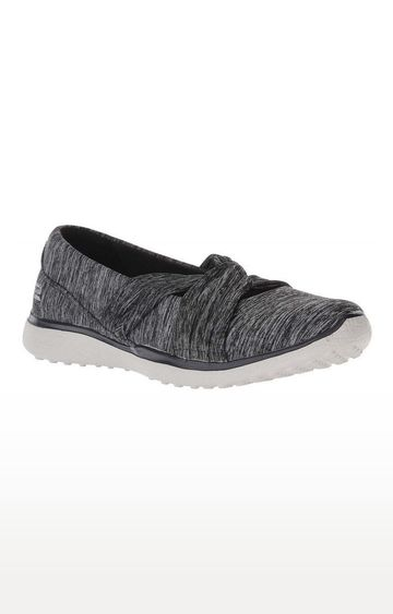 Skechers | Grey Sports Shoes
