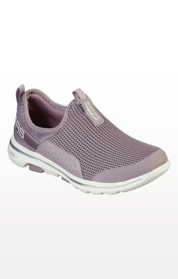 Skechers | SKECHERS GO WALK 5 ACTIVE SHOE