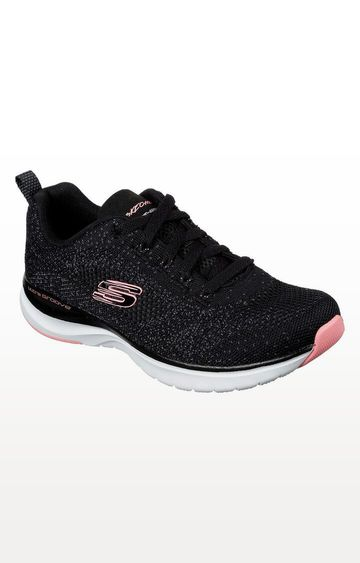 Skechers | SKECHERS ULTRA GROOVE PERFORM SHOE