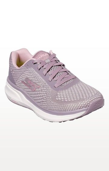 Skechers | SKECHERS GO RUN PURE PERFORM SHOE