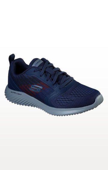 Skechers   Skechers Bounder - Verkona Perform Shoe
