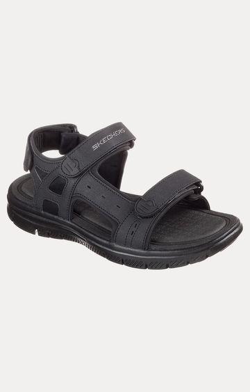 Skechers | Skechers Flex Advantage 10-Upwell Walking Sandal