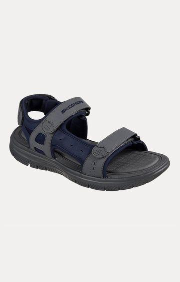 Skechers | Skechers Flex Advantage 1.0-Upwell Walking Sandal