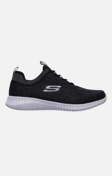 Skechers | Skechers Elite Flex- Hartnell Perform Shoe