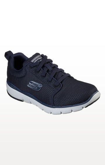 Skechers | SKECHERS FLEX ADVANTAGE 3.0 WALKING SHOE