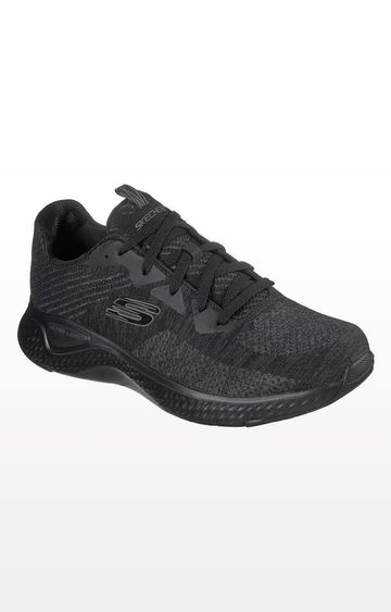 Skechers | SKECHERS SOLAR FUSE-KRYZIK PERFORM SHOE