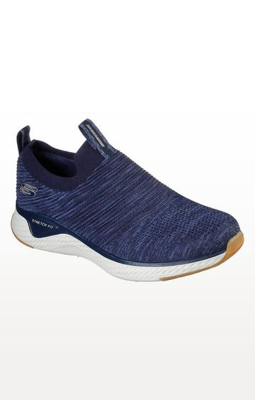 Skechers | SKECHERS SOLAR FUSE WALKING SHOE