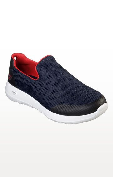 Skechers | SKECHERS GO WALK MAX-FOCAL WALKING SHOE