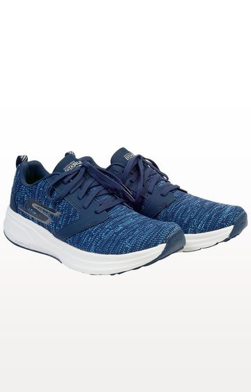 Skechers | Skechers Navy Walking Shoes