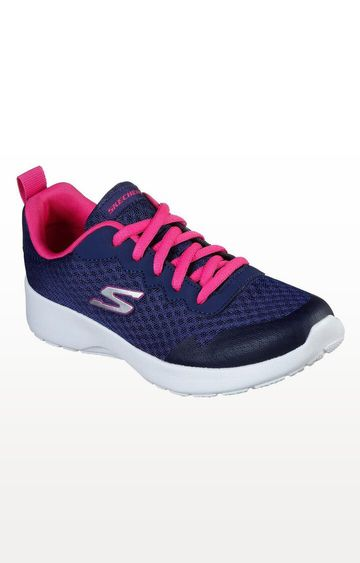 Skechers | Skechers Dynamight -Tempo Runner Perform Shoe