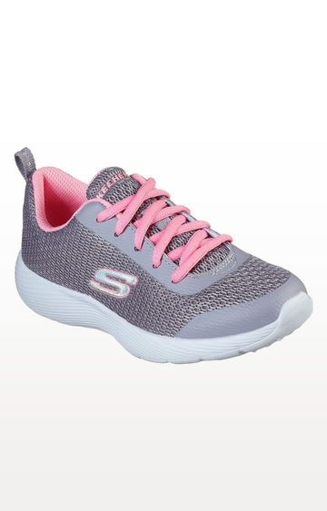 Skechers | Skechers Dyna-Lite-Ultra Dash Perform Shoe