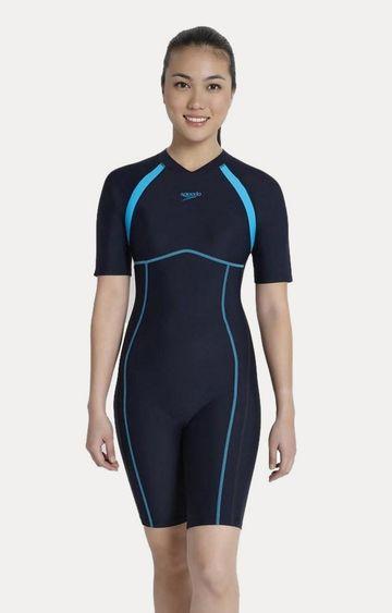 Speedo | Speedo Black Swimsuit