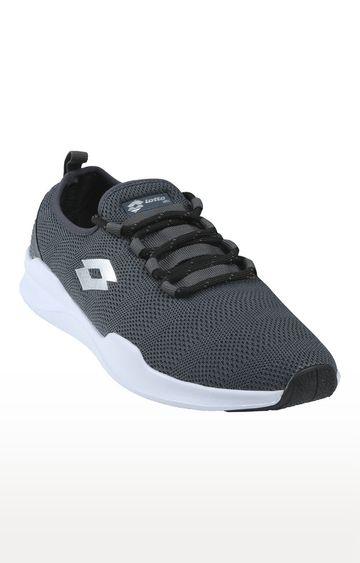 Lotto | Grey Amerigo 2.0 Sports Shoes