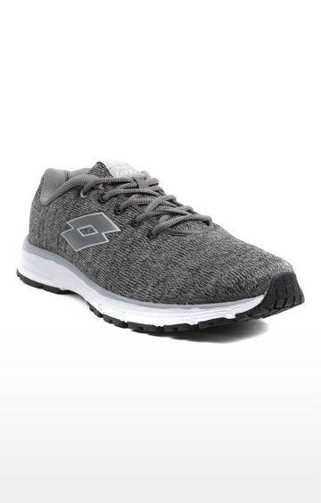 Lotto | Lotto Men's Newbeat Light Grey Running Shoes