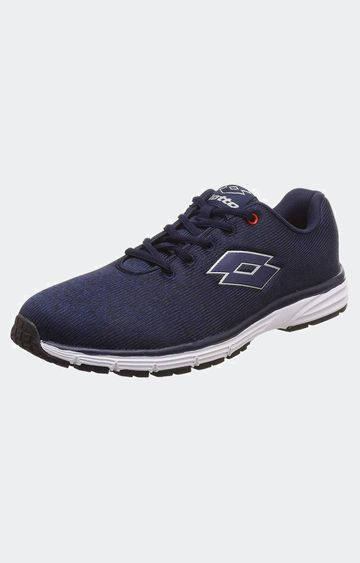 Lotto | Lotto Blue Newbeat Running Shoes