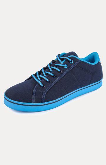 Lotto | Lotto Men's Capri CVS Navy/Cloisonne Lifestyle Shoes