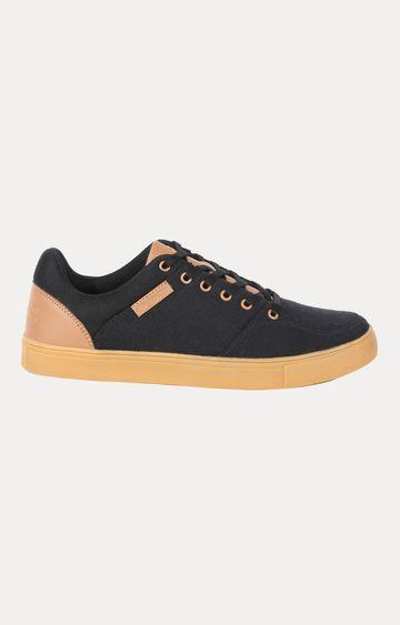 Lotto | Lotto Men's Set Black/Camel/Tan Lifestyle Shoes