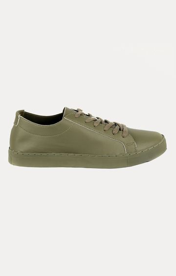 Lotto | Olive Sneakers