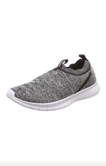 Reebok   Grey Sports Shoes
