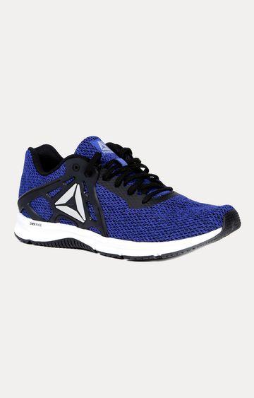 Reebok | Reebok Hex Lite Running Shoe