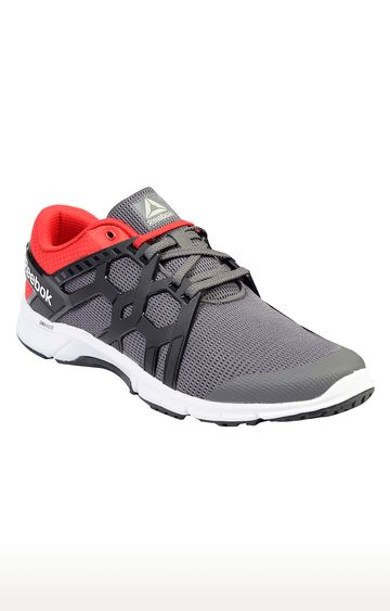 Reebok | Reebok Gusto Run Running Shoe