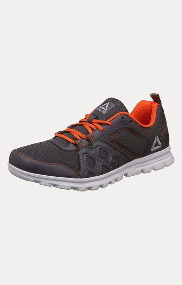 Reebok | Grey Sports Shoes
