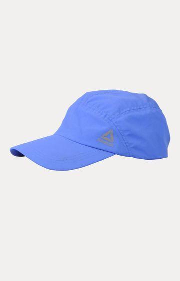 Reebok | Blue Baseball Cap