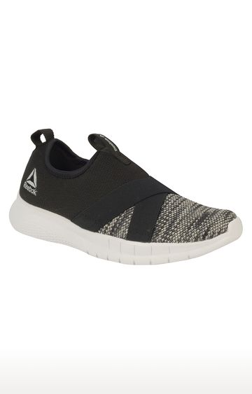 Reebok | REEBOK TREAD LEAP SLIP ON WALKING SHOE