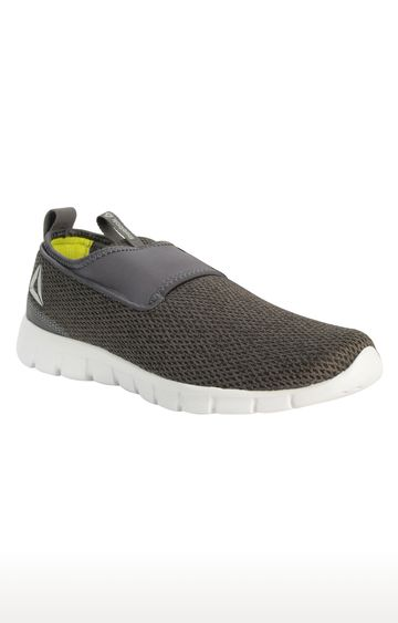 Reebok | Reebok Tread Walk Lite Walking Shoe