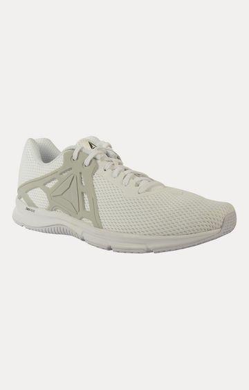Reebok | Reebok Hex Lite Lp Running Shoe