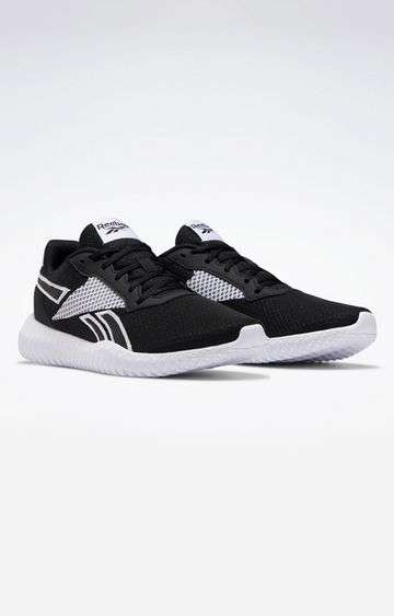 Reebok | Reebok Reebok Flexagon Energy Tr 2.0 Training Shoe
