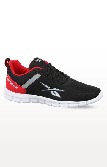 Reebok | Reebok Emergo Runner Lp Running Shoe