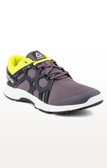Reebok | REEBOK GUSTO RUN LP RUNNING SHOE