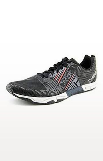 Reebok | REEBOK AXON TR  LP TRAINING SHOE