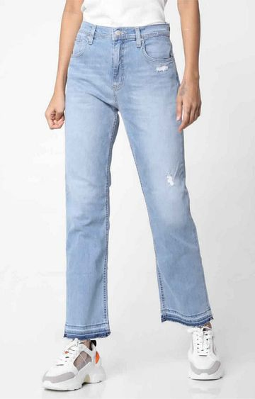 GAS | Women's Dalila jeans