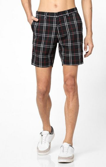 GAS | TIBY SHORTS IN