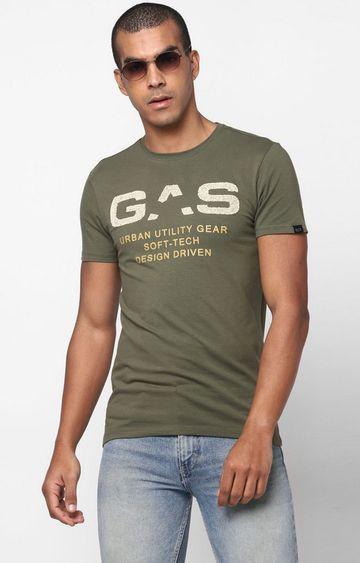 GAS | Scuba Beads IN