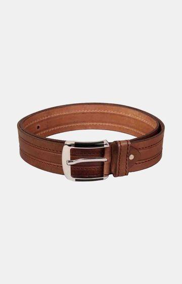 SCHARF   Brown Belt
