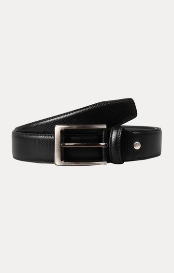 SCHARF | Black Belt
