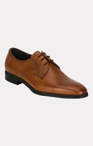 Park Avenue | Brown Derby Shoes